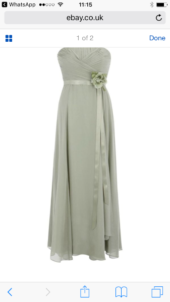 Coast Bridesmaid Dresses For Sale You Your Wedding