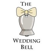 TheWeddingBell