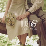 dustandthings