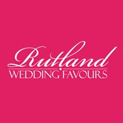 Rutland Wedding Favours