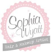 Sophia Wyatt