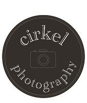 Cirkel Photography