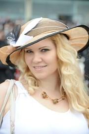 Milina Imrichova
