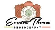 Everton Thomas Photography