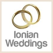 Ionian  Weddings