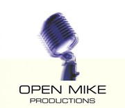 OpenMikeProductions