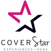 CoverStarexps