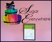 SugarEverywhere