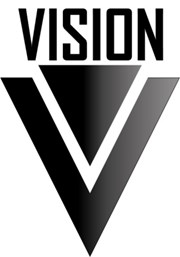 VisionVideoProduction