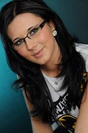 Kirstie-Lauren