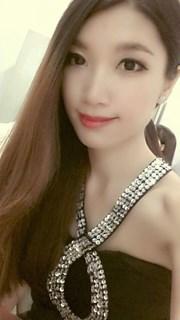 Katy Yueng