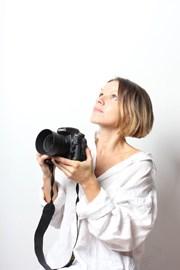 Nataly Philippou Photography