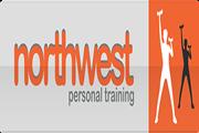 Northwest-
