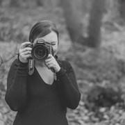 TracyPedersenPhotography