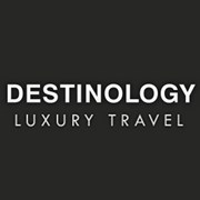 Destinology-