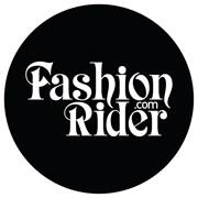 Fashion-Rider