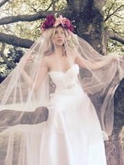 lolashay bridal