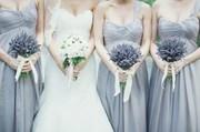 LavenderBride
