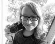 Clare The Camera