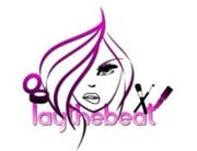 LayTheBeat
