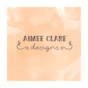 AimeeClareDesigns