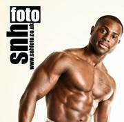 Joseph Fitness