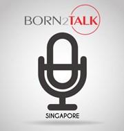Born2talk