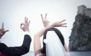 WeddingDiaries