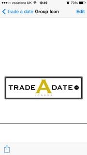 Trade A Date
