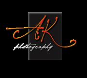 PhotoAlbert