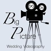 Big Picture Weddings