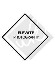 ElevatePhotographyUK