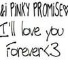 i-do-forever