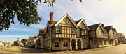 The Manor Hotel Windsor