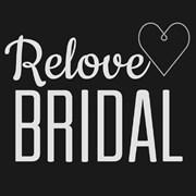 Relove Bridal