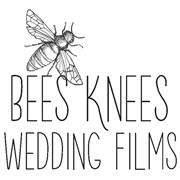 BeesKneesFilms