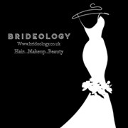 Brideology