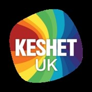 Keshet Productions