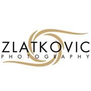 Zlatkovic Photography