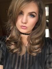 DanielleJHarrison