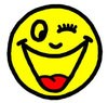 HappyMrsS