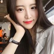 Kim Seung yeon