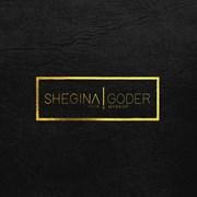 Shegina