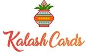 Kalash Cards