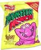 MrMunch