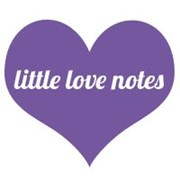 littlelovenotes
