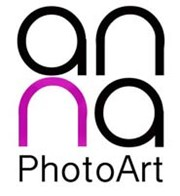 AnnaPhotoArt