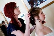 Toni Todd Hair and Makeup