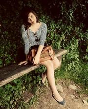 Gemma  Darcy