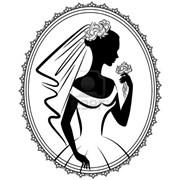 Bride126